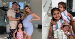 The ACE Family  300x159 - Austin McBroom Biography,Measurements,Age,Height,Weight,Net Worth,Family,Profile,Facts