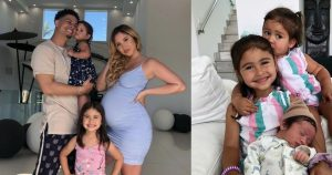 The ACE Family 1 300x158 - Austin McBroom Biography,Measurements,Age,Height,Weight,Net Worth,Family,Profile,Facts