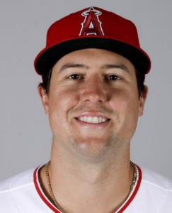 skaggs 243x300 - Tyler Skaggs Measurements,Biography,Age,Height,Weight,Net Worth,Family,Profile,Facts