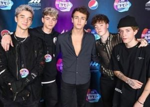 Why Dont We 300x215 - Jonah Marais Biography,Measurements,Age,Height,Weight,Net Worth,Family,Profile,Facts